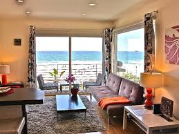 Rental Apartments In Manhattan Beach California