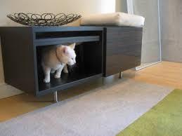 cat litter box furniture diy. Clever Litter Box Furniture Ikea Cat Diy Hidden Hack