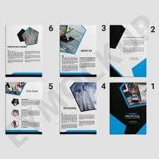 Real Estate Brochure Template Free Real Estate Brochures Brochure Design Flyer Templates Free