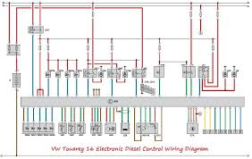 automobile wiring diagram wirdig wiring diagram drive train can data bus drive train can data bus communications line