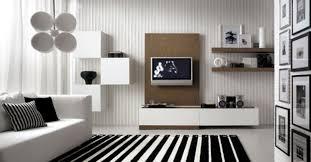 Zebra Living Room Set Zebra Rug Room Ideas Zebra Living Room Ideas Magnificent About