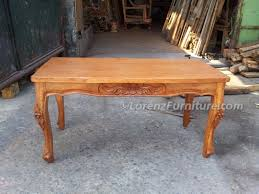 center table louis sofa sofa for philippines sala set for manila