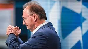 Landtagswahl 2021das wahlergebnis im überblick. Hgcww8jthr3f8m