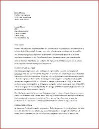 proposal letter example business proposal letter example parlo buenacocina co