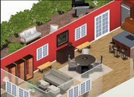 Small Picture Home Design Online Game Intention For Remodel The Inside Of The