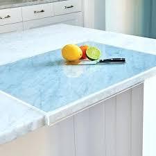 granite protector granite protector mats granite protector sealer granite countertop edge protector