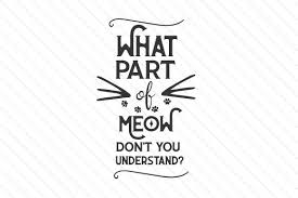 Kittens do not have specific names (you get to name them yourself.), so we put their parents' names there instead. Pin On Cameo Designs