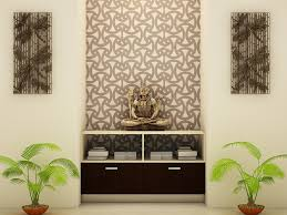 Small Picture Top 5 Pooja Unit Design Ideas for every Indian Home CapriCoast Blog