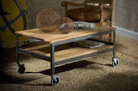 design of rustic coffee table on wheels with coffee tables design awesome rustic coffee table on wheels