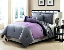 purple queen bedding king size comforter sets purple queen bedding unusual green pictures concept pink and purple bedding sets canada