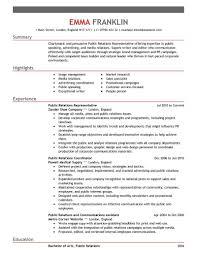 entry level account executive resume sample s cv template s cv account manager s rep cv s cv template s cv account manager s rep cv