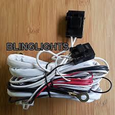 piaa star white driving lights lamps kit for bmw rgs piaa 510 star white driving lights lamps kit for bmw r1100gs 11