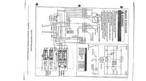 intertherm wiring diagram wiring diagram schematics baudetails intertherm furnace wiring diagram questions amp answers