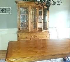 dining room furniture for sale on ebay. oak dining room table and chairs ebay light furniture for sale on