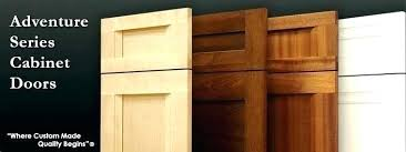 replacement drawer fronts.  Drawer Replacement Drawer Fronts White Kitchen Cabinet Door Front Doors Glass  Large Size Of Small With
