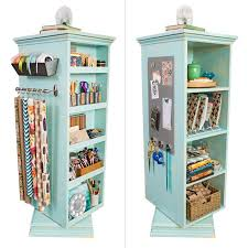 idea office supplies. What A Great Idea For Vertical Storage Space To Keep Art And Office Supplies! Supplies