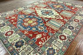 wash wool rug how to wash a rug large size of best area rug pads for