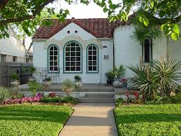 Spanish Interior Design Homes Besides Modern Spanish Style Interior