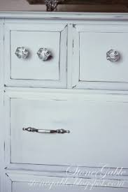 White drawer pulls Hardware Kitchen Cabinet Hardware Sets Crystal Knob Drawer Pulls Kitchen Cabinet Door Pulls Decorative Door Knobs White Drawer Pulls Cheaptartcom Kitchen Cabinet Hardware Sets Crystal Knob Drawer Pulls Kitchen