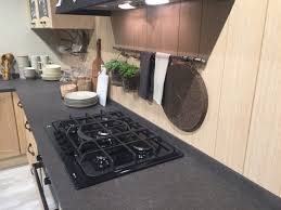cheap kitchen backsplash ideas. Brilliant Cheap Grey Kitchen Ideas Cheap Backsplash Tile Glass  Inside E