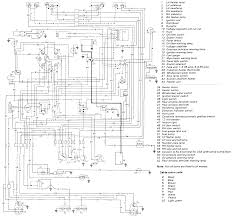 mini cooper r53 wiring diagram mini image wiring mini cooper wiring diagram r53 wiring diagrams and schematics on mini cooper r53 wiring diagram