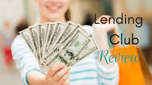 Lending Club Borrower Reviews Lendingclub Review 2019 How You Can Earn More Than 7 Return