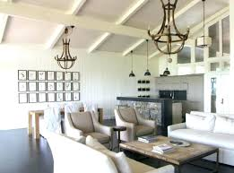 nautical dining room lighting chandelier for beautiful beach cottage chandeliers living ideas pictures