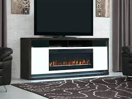 infrared fireplace entertainment center in infrared electric fireplace entertainment