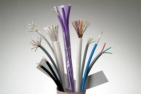 residential structured wiring design solidfonts hotel telephone wiring diagram nilza net structured