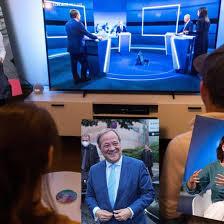 Jun 24, 2021 · zu merkels abschied schaulauf der kanzlerkandidaten im parlament. X5vkr8 9ir Pnm