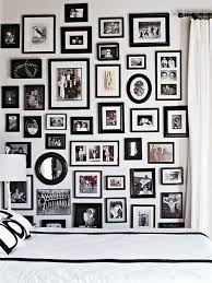 office wall frames. my dream house assembly required 32 photos black frameswall office wall frames t