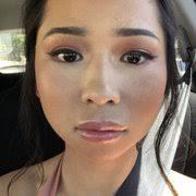 my receipt photo of inglot cosmetics las vegas nv united states
