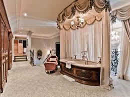 luxury shower curtain ideas. Luxury Bathroom Shower Curtains Design Luxurious Curtain Ideas O