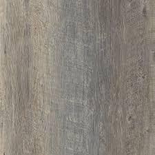 lifeproof multi width x 47 6 in metropolitan oak luxury vinyl plank flooring 19 53