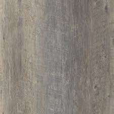 lifeproof metropolitan oak multi width x 47 6 in luxury vinyl plank flooring 19 53 sq ft case