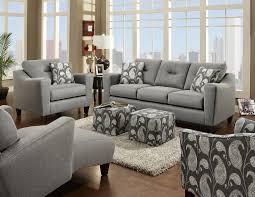 Living Room Furniture Kansas City Bodie Living Room Set 8100apexcinder Living Room Sets From