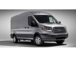 2018 ford dump truck. interesting 2018 2018 ford transit cargo van hialeah fl  5000366448  commercialtrucktradercom with ford dump truck