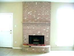 brick refacing reface brick fireplace resurface fireplace with stone refacing brick fireplace resurfacing brick fireplace refacing brick fireplace refacing