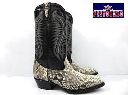 pistolero pistoleros is mexico since 1911 followed by long established western boots brand