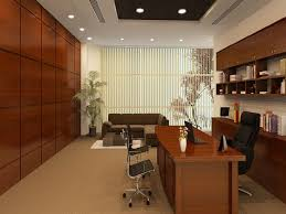personal office design. Personal Cabin Area-Altitude Design. Office Design E