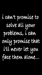 wallpapers with quotes on hurt. Beautiful English Quotes Wallpaperslovehurtemotional Inside Wallpapers With On Hurt