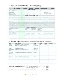 Action Plan Templete Awesome Strategic Action Plan Template Mesmerizing Action Plan Example Tbl