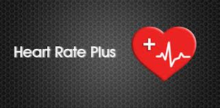 <b>Heart</b> Rate Plus - Pulse & <b>Heart</b> Rate Monitor - Apps on Google Play
