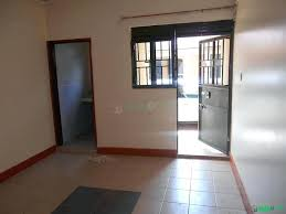 Single Bedroom House Gallery Creative One Bedroom Houses For Rent One  Bedroom House Houses Single Bedroom .