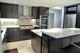 white kitchen floor tiles white kitchen floor tiles 9 kitchen flooring ideas design pictures