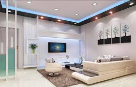 Tv Units Design In Living Room Interior Design Ideas Living Room Tv Unit Living Room Ideas