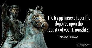 Marcus Aurelius Quotes Unique 48 Marcus Aurelius Quotes To Help You Develop A Clearer Judgment