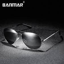 <b>Polarized</b>,Mirror,Anti-Reflective,UV400 <b>BANMAR BRAND DESIGN</b> ...