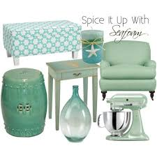 Small Picture 34 best Decor Seafoam Turquoise images on Pinterest For the