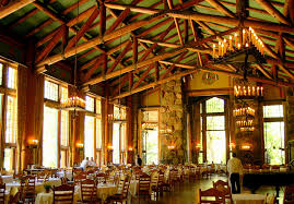 Ahwahnee Hotel Dining Room New Decorating